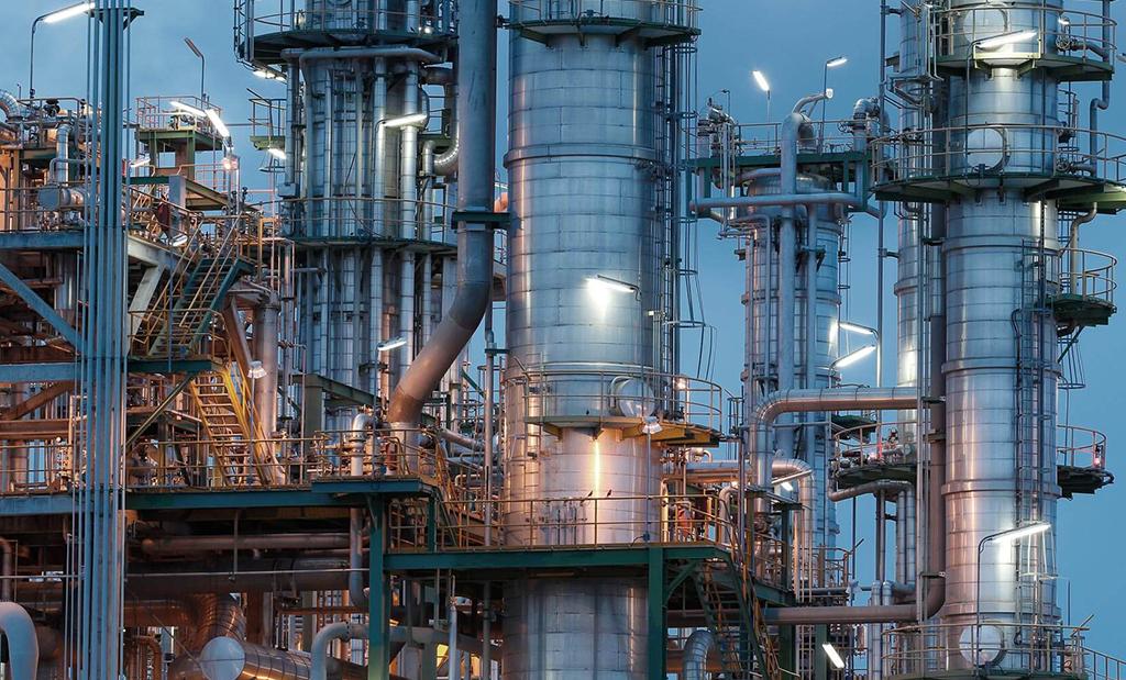 filtri-industriali-settore-chimico-petrolchimico