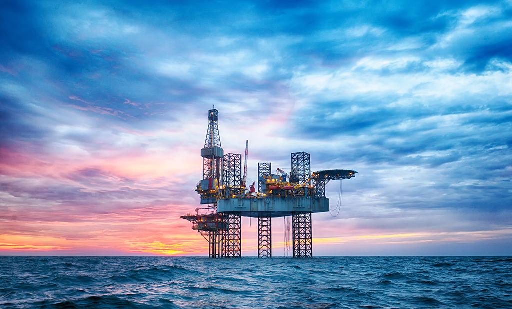 filtri-industriali-settore-oil-gas