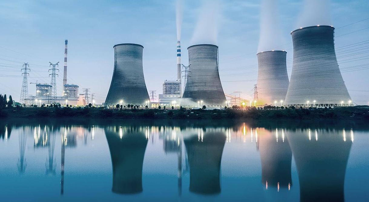 gv-settori-energia