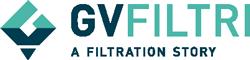 GV Filtri