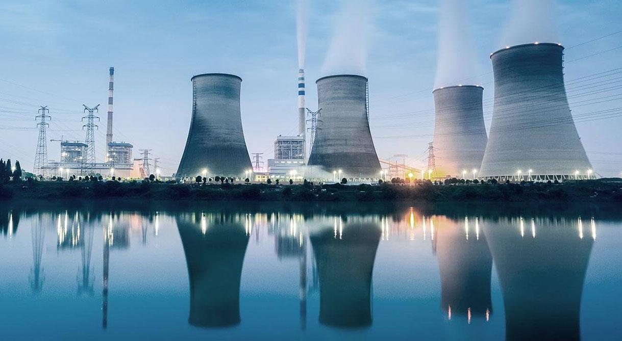 filtri-industriali-settore-energia