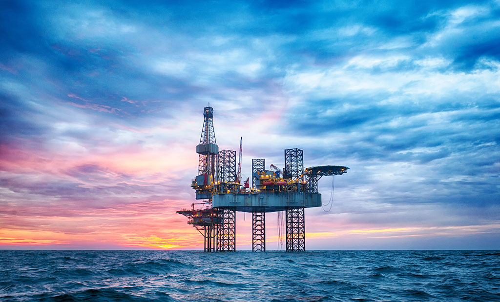 filtri-industriali-settore-oil-gas-impianti-e-sistemi