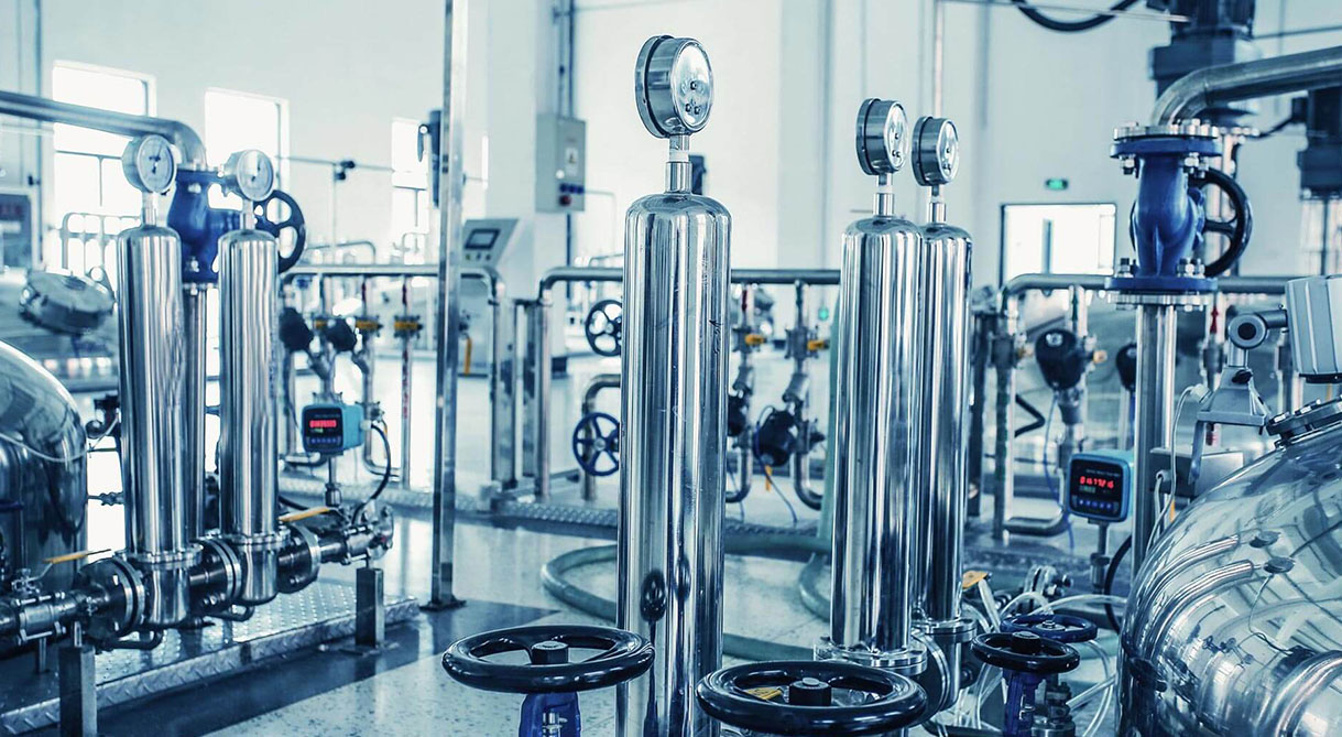 filtri-su-misura-settore-industriale