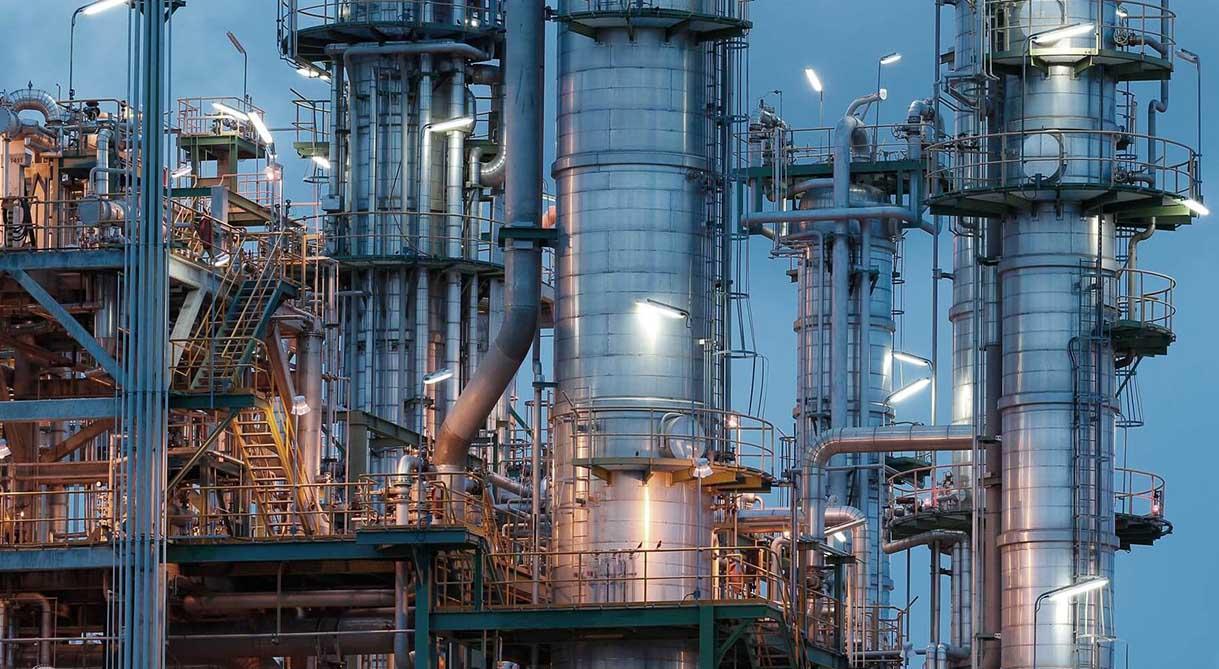 gv-filtri-settori-chimico-petrolchimico